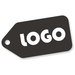 no-code tool Vector Creator