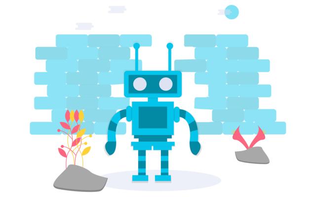 nocode artificial intelligence