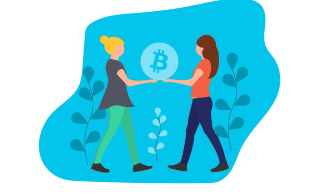 nocode blockchain